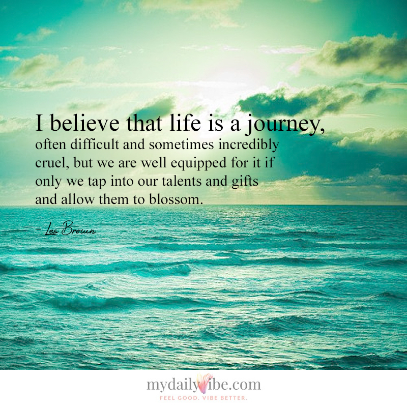 life is a journey Journey commonly refers to: adventure exploration travel day's journey  road trip journey may also refer to: contents [hide] 1 people 2 animals 3 arts, .