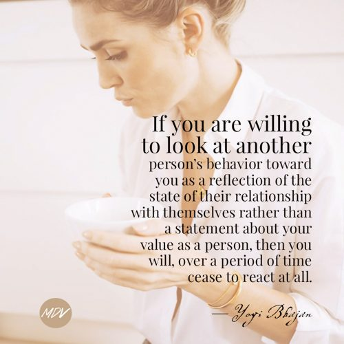 If You Are Willing